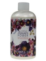 ELIZABETH GRANT Flower Power Dusch- und Badegel 240ml