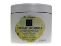 M. Asam Körpercreme Creamy Moringa (500ml)