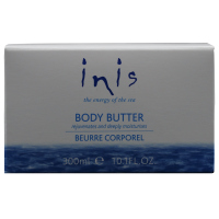 Inis Body Butter (500ml) Energy of the Sea