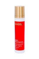*Neu* LaVolta SHÉA Vitamin Power Anti-Aging Serum (100ml) mit Goji