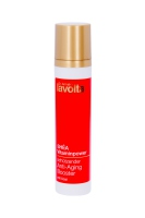 *Neu* LaVolta  SHÉA Vitamin Power Anti-Aging Booster (50ml) mit Acai