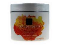 M.Asam Köpercreme Orange Ingwer - 500ml