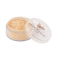 Foundation Cala caramel - für extrem helle Haut