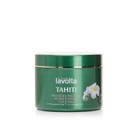 LaVolta Shéa Tahiti Protein Repair Kur 200ml