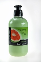 Gourmet Bodylotion Grapefruit (250ml)