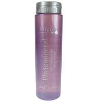 JWC Phytomineral Gesichtswasser - 200ml