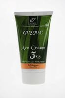 Dr. Taffi - Glycolic - ACN Creme 3% - 50ml