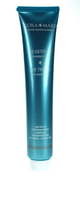 Flora Mare getönte Tagescreme - 50ml (Tube)