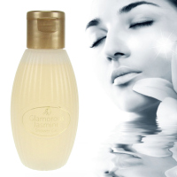 Judith Williams Duschgel Glamorous Jasmine 200ml