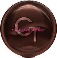 California Tan Bronzing Powder - 10g mit Spiegel