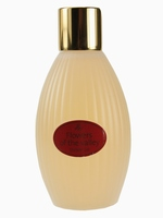 Judith Williams Duschgel Flowers of the valley 200ml