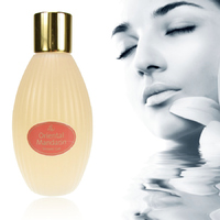 Judith Williams Duschgel Oriental Mandarin 200ml