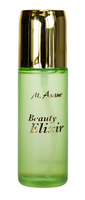 M.Asam Beauty Elixir Vino Gold (100ml) Spray