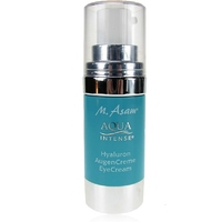 M.Asam AquaIntense Augencreme 30ml