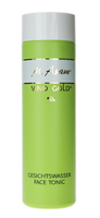 M.Asam Vino Gold Gesichtswasser - 250ml