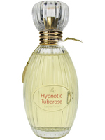 Judith Williams Hypnotic Tuberose EdP 100ml
