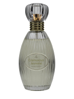 Judith Williams Glamorous Jasmine EdP 100ml