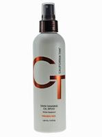 *Neu* California Tan Dark Tanning Oil Spray (236 ml)