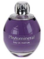 Judith Williams Phytomineral EdP 100ml