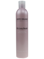 Judith Williams Life Long Reinigungsmilch 300ml