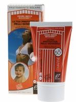 Dr.Taffi SPF 50+ Sonnencreme (auch für Babys und Kinder) 100ml