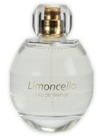 Judith Williams Limoncello EdP 100ml