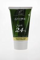 Dr. Taffi GLYCOLIC Fruchtsäure System Maske 24% - 50 ml