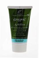 Dr. Taffi GLYCOLIC Fruchtsäure System aufhellendes Achillea-Gel 50 ml