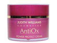 JWC AntiOx Power Protect Cream - 100ml - Sonderedition