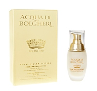 Dr. Taffi Acqua di Bolgheri EXCLUSIV Royal Lifting Filler - 50ml