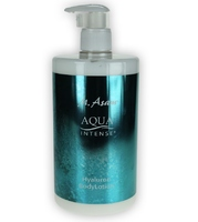 M.Asam AquaIntense Hyaluron Bodylotion - 750ml - S.P.