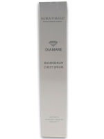 Flora Mara Diamare Busenserum 50ml