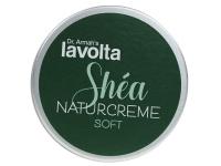 LaVolta Shea Naturcreme Soft (125ml) S.P.
