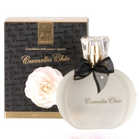 Dr.Taffi Camelia Chic EdP 60ml