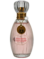 Judith Williams EdP Strawberry Champagne 100ml