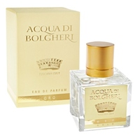 Dr. Taffi Acqua di Bolgheri Gold ORO 80ml
