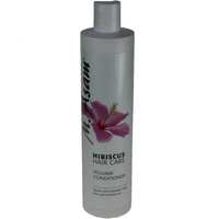 M.Asam Hibiskus Volumen Conditioner 400ml S.P.