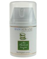 Badestrand Aloe Hyaluron Booster 50ml