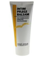 Badestrand Intimpflege Balsam 100ml