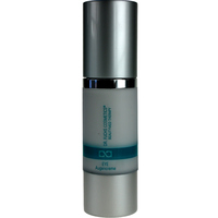 Dr. Fuchs BeautyMed Therapy Eye-Augencreme 30ml
