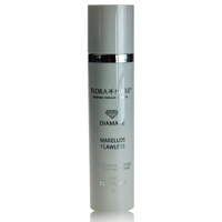 FLORA MARE Diamare MAKELLOS FLAWLESS - 100ml