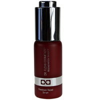 Dr.Fuchs Regeneration Therapy Maximum Repair Serum 30ml
