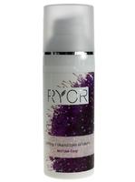 Ryor 24h Creme mit Hyaluronsäure und Stammzellen (50ml)