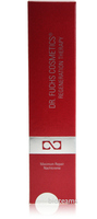 Dr. Fuchs Regeneration Therapy Repair Retinol Nachtcreme - 50ml