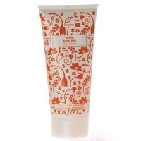 Dr. Taffi Yuta Ginger (Ingwer) Bodylotion 200ml