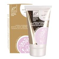 Dr. Taffi Arganöl/Hyaluronsäure Anti-Age Gesichtscreme 30ml für couperose Haut