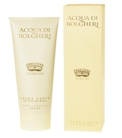 Dr. Taffi Acqua di Bolgheri GOLD Bodylotion 200ml