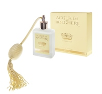Dr. Taffi Acqua di Bolgheri EXCLUSIV EdP FRESCO 50ml