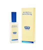 Dr. Taffi Acqua di Bolgheri HERREN EXCLUSIV After Shave 50ml