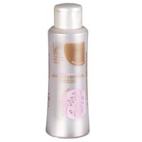 Dr. Taffi Arganöl/Hyaluronsäure Gesichtswasser (100ml) für empfindliche & couperose Haut
